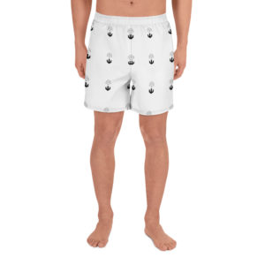 Ministry of Time Travel Boxers Shorts